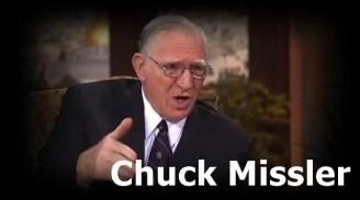 Chuck MIssler