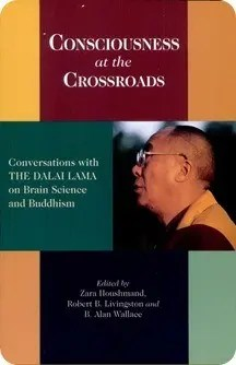 Consciousness-at-the-Crossroads_thumb-1