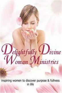 Delighfull Divine Woman Ministries - New Age