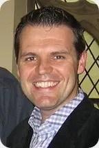 Dion Forster