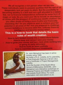 Dr.-John-Mphaphuli.jpg