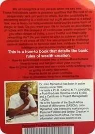 Dr.-John-Mphaphuli_thumb.jpg