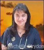Dr.-Michelle-Strydom_thumb.jpg