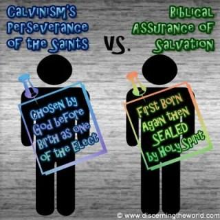 ElectionOCAC-SalvationOSAS