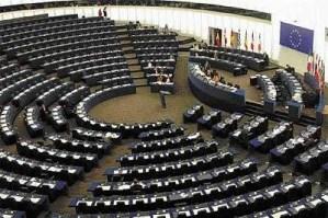 European Council - www.diplomatie.gouv.fr/en/IMG/jpg/53dossier5.jpg