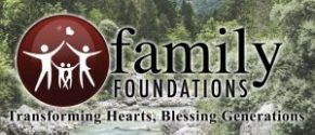 Family Foundations International - blessings