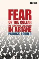 FearOfTheCollar-PatrickTouher