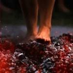 Firewalking – Walking into a Whole Lotta Trouble