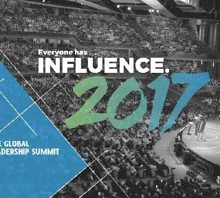 Global Leadership Summit 2017