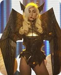 Gaga-Baphomet.png