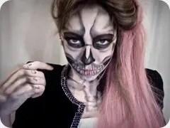 Gaga-Skull_thumb.jpg