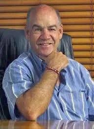 Graham Power