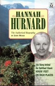 Hannah Hurnard