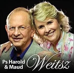 Harold-Weitsz.jpg