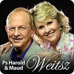 Harold-Weitsz_thumb.jpg