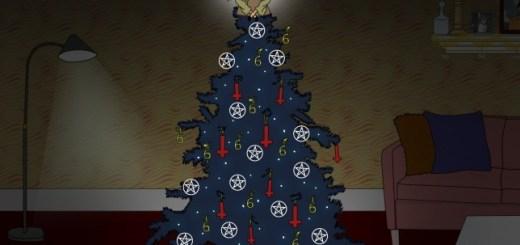 How-Satanists-celebrate-Christmas
