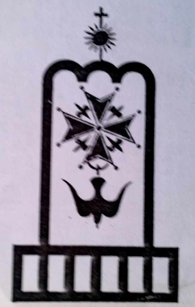 Huguenot-Crest
