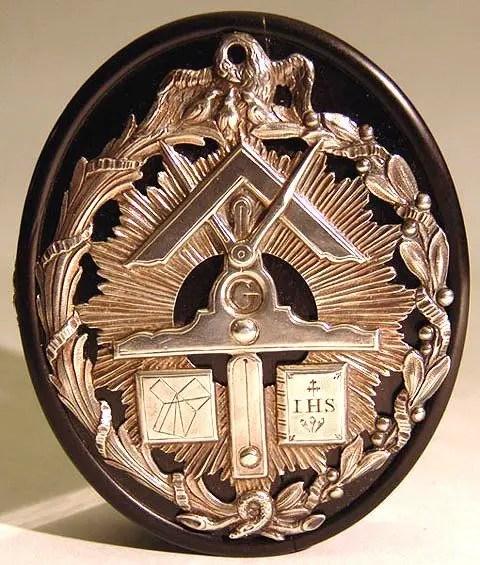 IHS-Freemason-1