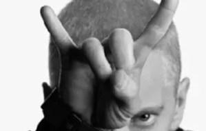 Illuminati-Devils-Horns.jpg