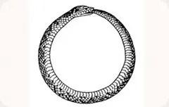 Illuminati-Symbols-Snakes_thumb.jpg