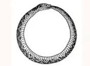 Illuminati Symbols Snakes