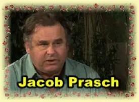 Jacob Prasch - Anti Pre-trib
