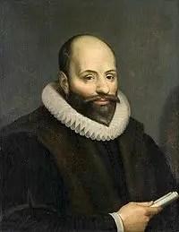 Jacobus-Arminius.jpg