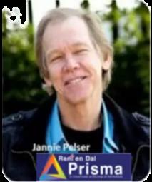 Janniee-Pelser-251×300-1