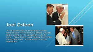 joel-osteen-and-pope-francis