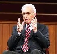 John MacArthur – blood of Jesus