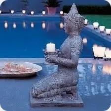Kneeling-Buddha_thumb.jpg