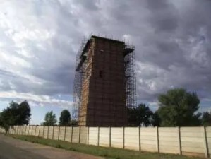 KobusvanRensburg-TowerDistance1