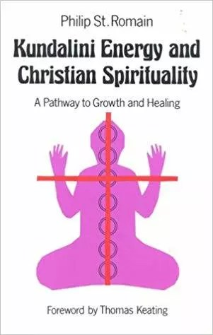 Kundalini-Energy-and-Christian-Spirirtuality