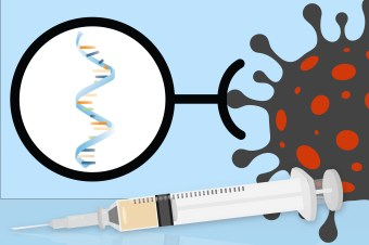 MIT-mRNA-vaccines-explainer-entstof