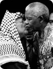 Mandela and Arafat_thumb[1]