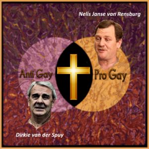 mandorla-anti_pro-gay
