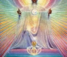 Lord Metatron Archangel – www.metatronminutes.com/images/lord_metatron_image_mbl7.jpg