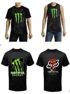 MonsterEngery12