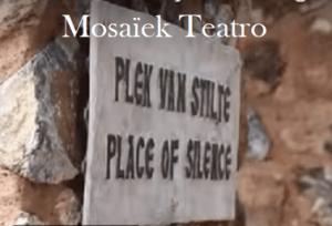 Mosaïek Teatro - Place of Silence
