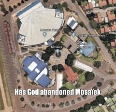 Mosaiek Church3