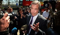Nigel-Farage-417783 - destruction of Christianity