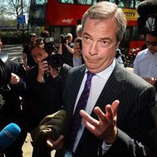 Nigel-Farage-417783