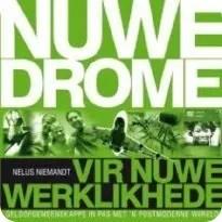 Nuwe-Drome-vir-nuwe-werklikhede_thumb.jpg