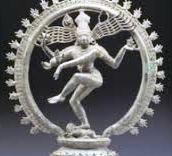 Obama-GodOfAllThings-Shiva