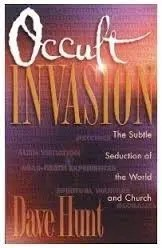 Occult-Invasion.jpg