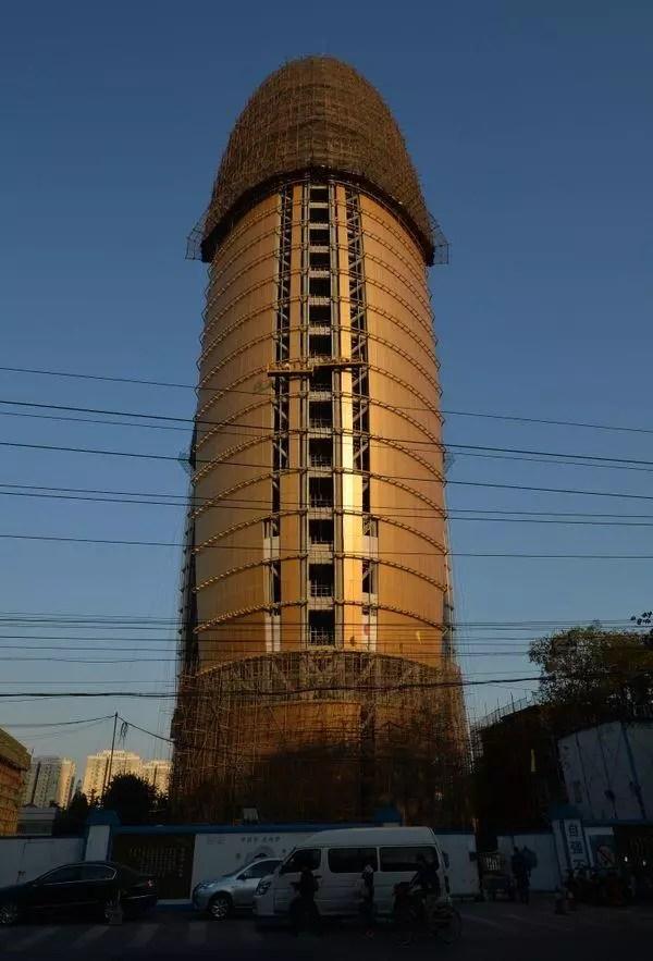 Phallic-building-1