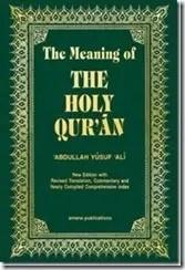 Quran_thumb.jpg