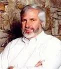 Rick Joyner