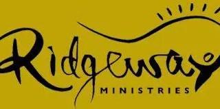 Ridgeway Ministries