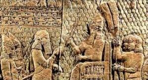 SennacheribsPalace3